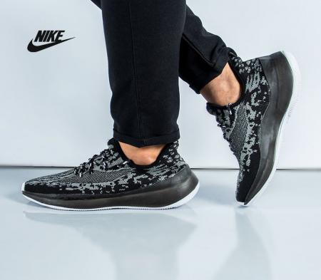 کفش مردانه  Nike مدل  OZAR(مشکی)